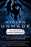 Midian Unmade: Tales of Clive Barkers Nightbreed