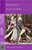 img - for Tom Jones (Barnes & Noble Classics) book / textbook / text book