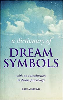 an introduction to the analysis and the definition of dreams In this lesson, we'll define dream analysis and look at the major contributors in  the field  freud's theory on dream analysis, which he published in the  interpretation of dreams in 1900, states  introduction to psychology: tutoring  solution.
