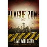 Plague Zone