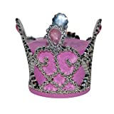 Disney Car Antenna Topper - Princess Crown