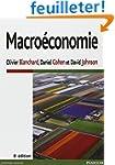 Macro�conomie