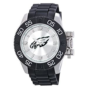Brand New PHILADELPHIA EAGLES BEAST by Things for You
