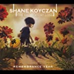 Remembrance Year [Explicit]
