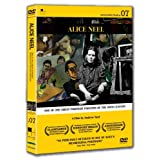 Arthouse 7: Alice Neel [DVD]by Andrew Neel