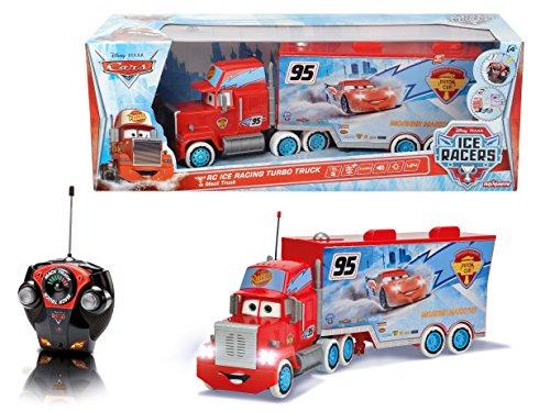 majorette-213089593-cars-rc-mac-truck-ice-radiocomandato-scala-124-46-cm