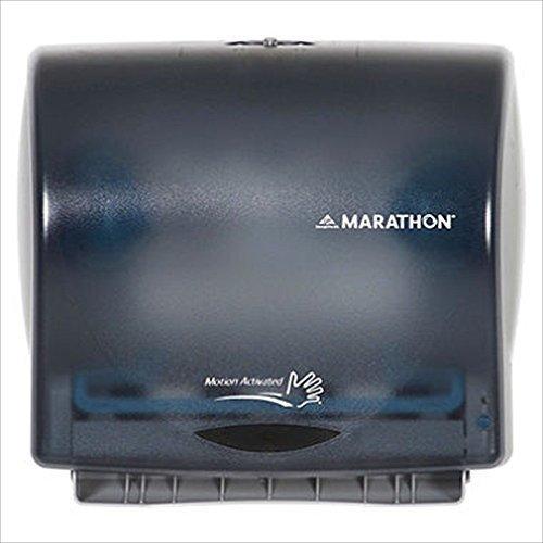 marathon-enmotion-automated-touchless-towel-dispenser-by-sams-club