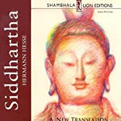 Siddhartha: A New Translation | [Hermann Hesse]