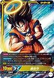 ICカードダスドラゴンボール/BT4-078 孫悟空 R