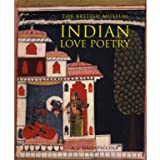 Indian Love Poetry (Paperback)