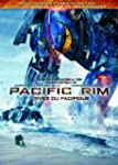 Pacific Rim (Bilingual)