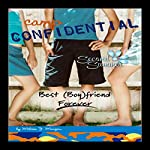 Best (Boy) Friend Forever: Camp Confidential #9 | Melissa Morgan