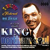 King Northern Soul Vol.2