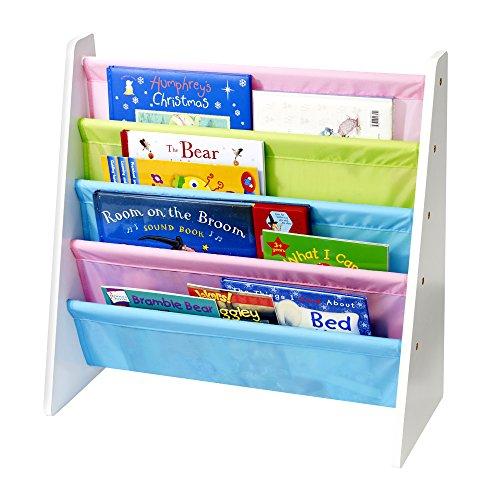 kiddyplay-wooden-book-storage-rack-pastel