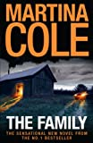 The Family Martina Cole