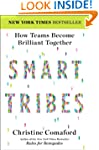 SmartTribes: How Teams Become Brillia...
