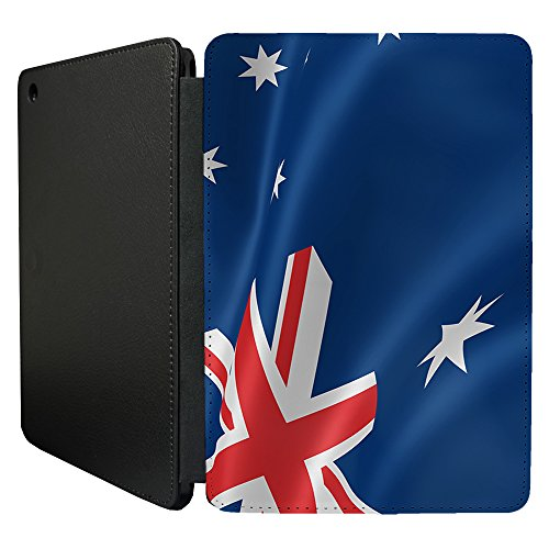 eurotondisplay-t101-pays-drapeaux-etui-a-rabat-pour-apple-ipad-mini-et-air-australia-t2346-apple-ipa