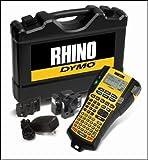 Rhino 5200 Labelling Machine Kit