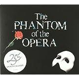The Phantom of the Operaby Sarah Brightman