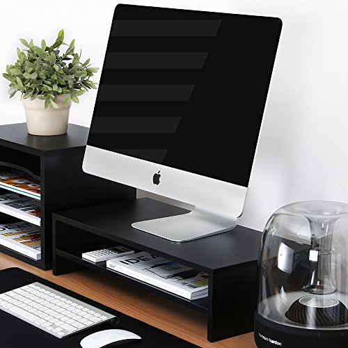 Fitueyes Computer Monitor Riser 21.3