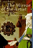 img - for The Mirror of the Artist: Northern Renaissance Art in Its Historical Context (Abrams Perspectives) Paperback September 30, 1995 book / textbook / text book