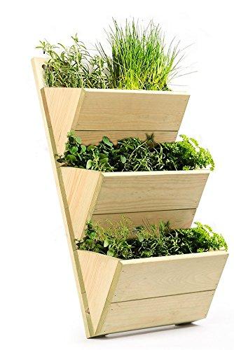 etagere-a-3-etages-en-bois-de-fleurs-de-haute-qualite-mur-serre-de-fines-herbes-peut-etre-utilise-po