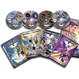 Angel Wars: The Complete Original Trilogy