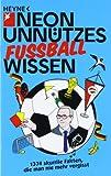 Unnützes Wissen Fußball
