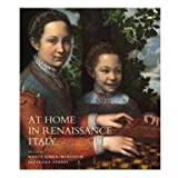 At Home in Renaissance Italy (Paperback)