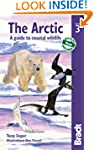 Arctic: A guide to coastal wildlife (...