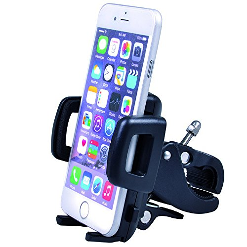 maclean-mc-684-universal-mobile-smartphone-bike-bracket-360a-rotation-holder