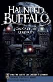 img - for Haunted Buffalo (Haunted America) book / textbook / text book