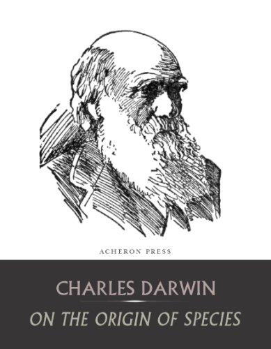 On the Origin of Species | KindofBook US