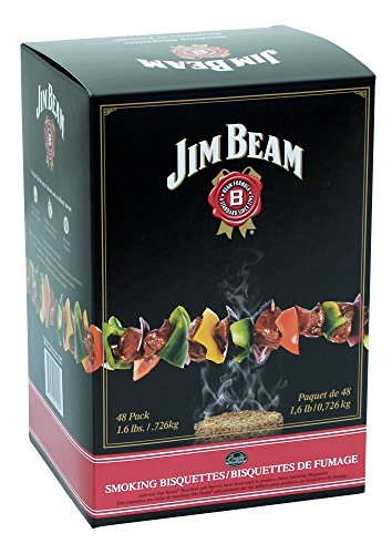 bradley-smoker-jim-beam-flavoured-bisquettes