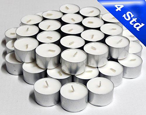 nk-candles-velas-pequenas-candelitas-100-unidades