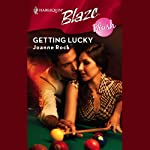 Getting Lucky | Joanne Rock