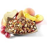 Teavana Peach Tranquility Loose-Leaf Herbal Tea, 2oz