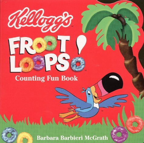 kelloggs-froot-loops-counting-fun-book-by-barbara-barbieri-mcgrath-july-192000