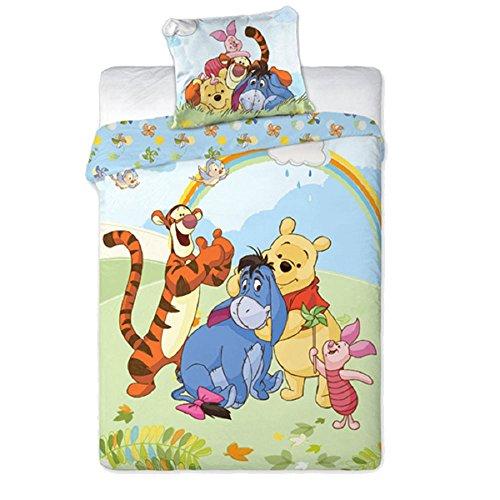 Linge de lit enfant for Drap housse 140x90