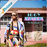 The New Classic (Deluxe Version) [Explicit]