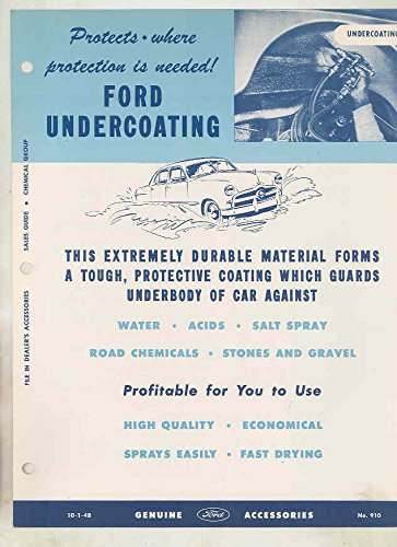 1949-ford-undercoating-accessory-brochure