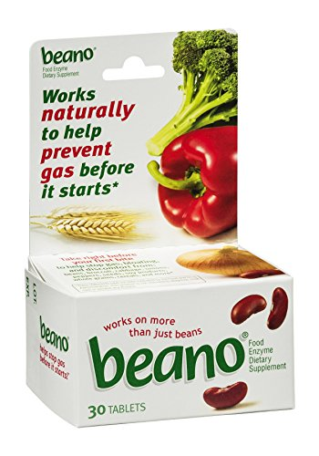 beano-tablets-30-ct-pack-of-4