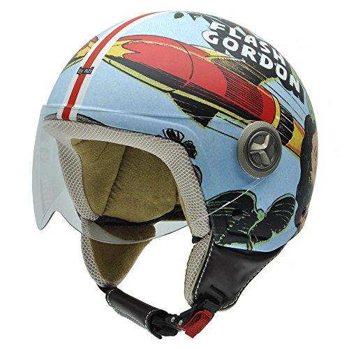 zeta-nzi-490029g650-by-flash-gordon-zeta-in-love-casco-moto-58-59-l-ilustracion-flash-gordon