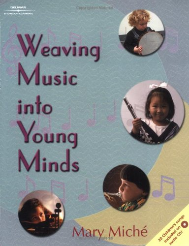 Weaving Music into Young Minds