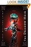 The Dragon Heir (Heir Chronicles)
