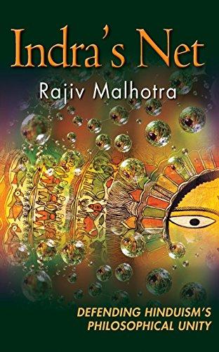 Indras net download pdf by rajiv malhotra bertapunda download indrasnetpdf fandeluxe Gallery