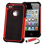 32nd� Shock proof case cover for iPho...