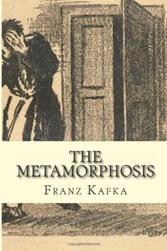 an analysis of the use of irony in franz kafkas novella the metamorphosis Rachel feder 2003 literary conflict and transformation in kafka's the metamorphosis in franz kafka's novella, the metamorphosis, the travelling salesman gregor samsa wakes up one morning, in.