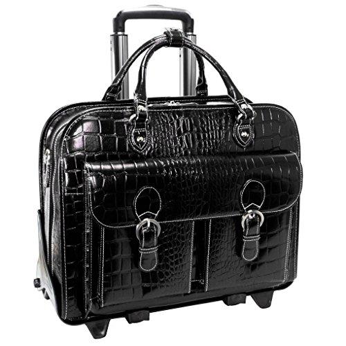 siamod-san-martino-ladies-detachable-wheeled-briefcase-15-laptop-case-black