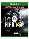 FIFA 14 - Preisverlauf